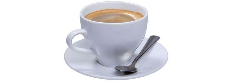 кофе лунго рецепт приготовления