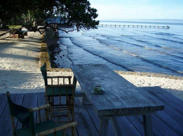 foto kofe u morja 1