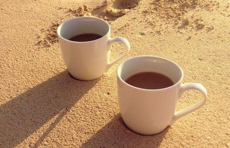 kofe more 1