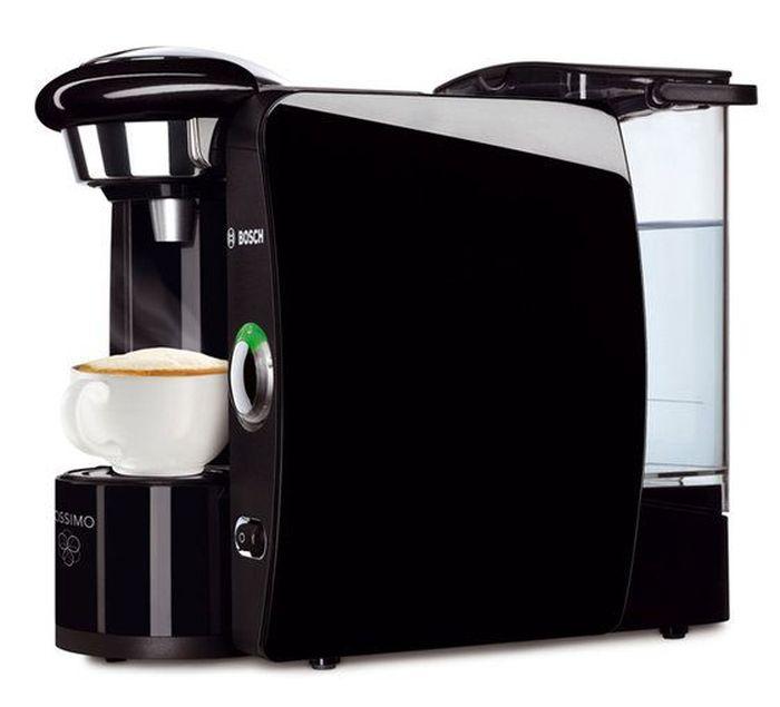 kofevarka Bosch TAS 4012 EE