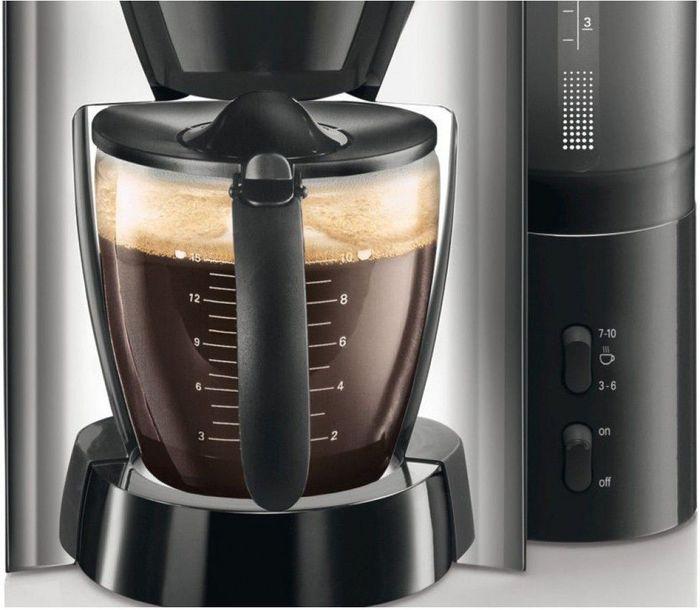 kofevarka Bosch TKA 6323