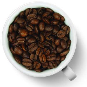 обжарка кофе в италии