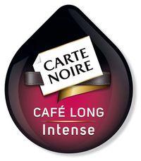 Tassimo Carte Noire Cafe Long Intense 1