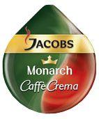 Tassimo-Jacobs-Caffè-Crema-1
