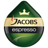 Tassimo-Jacobs-Espresso-2