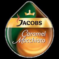 Tassimo-Jacobs-Latte-Caramel-1