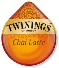 Tassimo-TWININGS-Чай-Латте 2