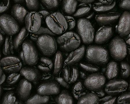italjanskaja-obzharka-kofe