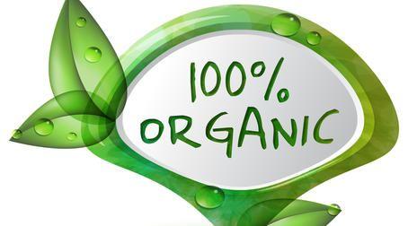organik-coffee