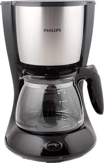 Philips HD7457 инструкция