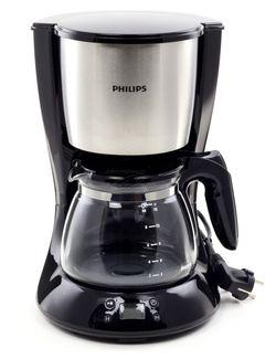 Philips HD7459 инструкция