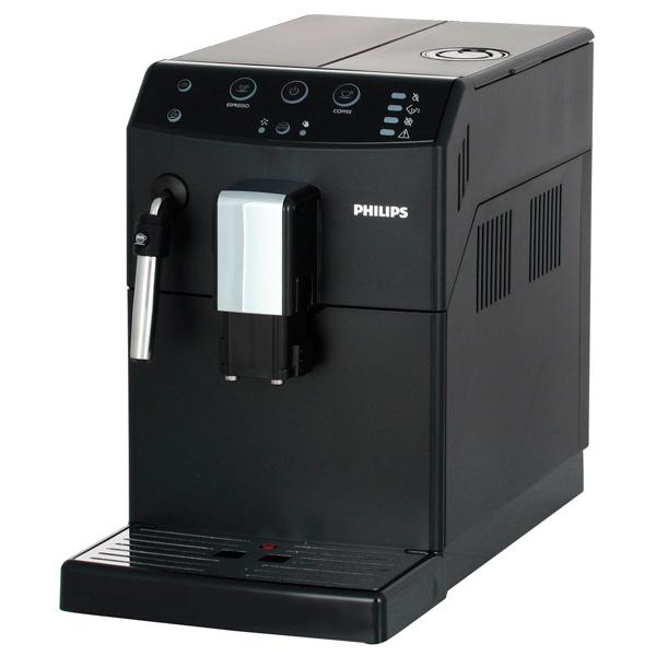 Philips HD8822 инструкция