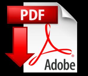 download-pdf