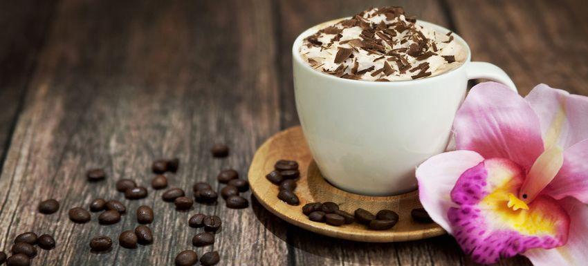 caffe-con-panna