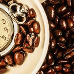 Срок годности кофе и как правильно хранить кофе