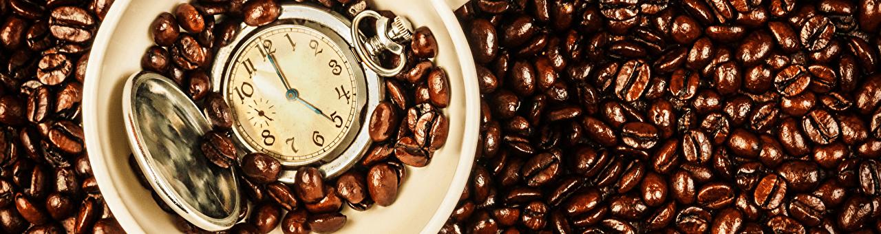 srok-hranenija-kofe-com