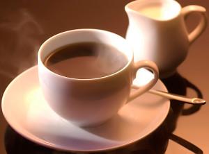 Вкуснейший кофе по варшавски
