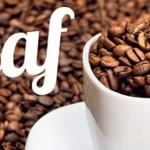 Кофе без кофеина — история, технологии производства, марки, польза и вред