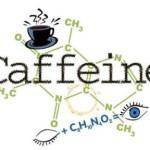 Таблица содержания кофеина в кофе, чае и других напитках