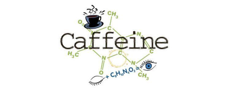 Soderzhanie-kofeina-v-kofe,-chae-i-drugih-napitkah