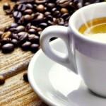 Энергетическая ценность кофе