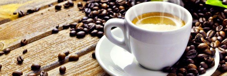 jenergeticheskaja cennost kofe