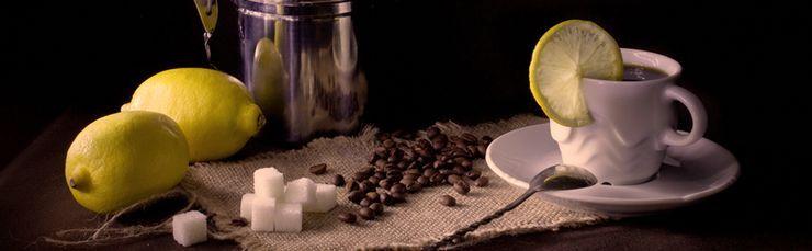 kofe s limonnym sokom 1