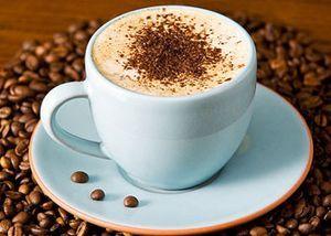 венский кофе рецепт приготовления