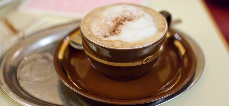 venskij-kofe