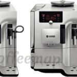 Кофемашины Bosch VeroSelection