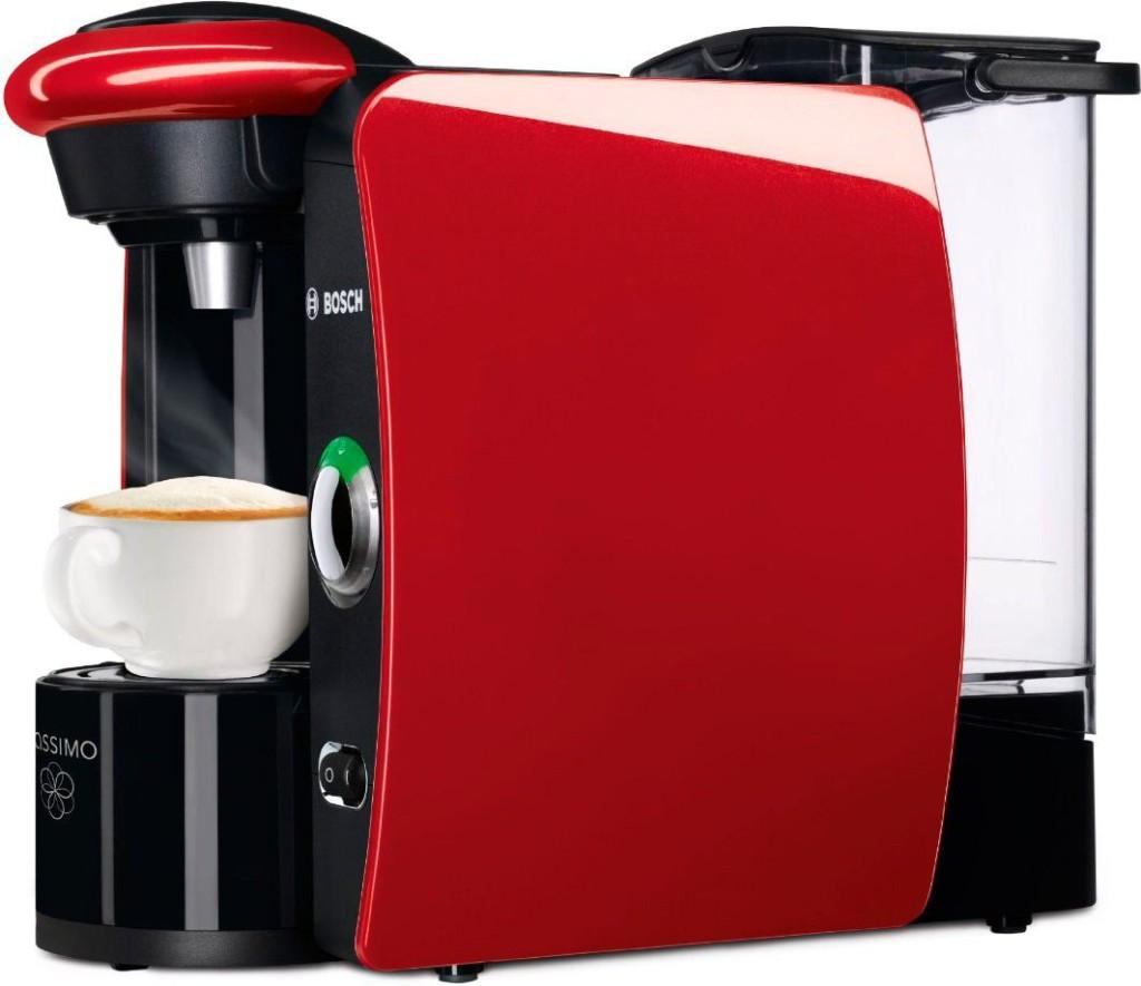 инструкция к кофемашине bosch tassimo fd9109 tas4013ee
