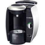 Bosch TAS 4011 EE — автоматическая капсульная кофемашина
