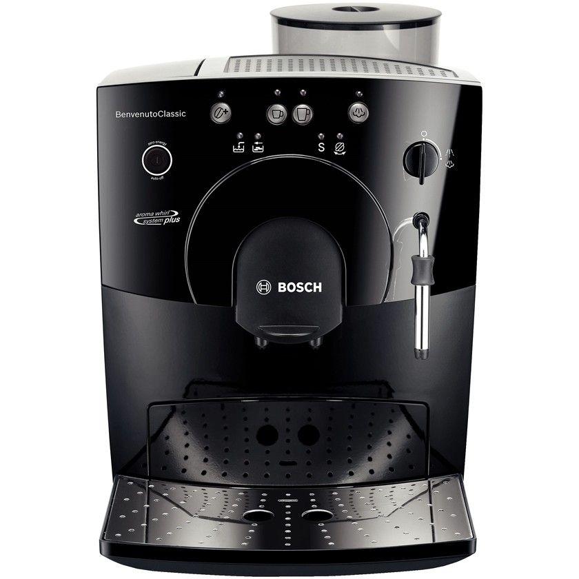 BOSCH TCA 5309 BENVENUTO classic 1