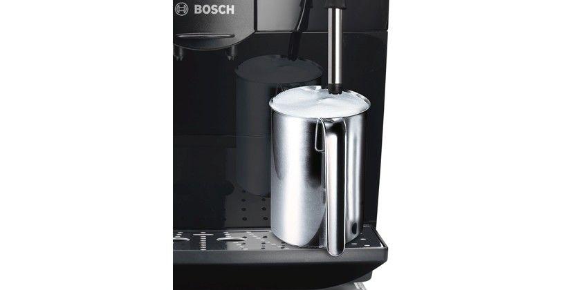 BOSCH TCA 5309 BENVENUTO classic 4