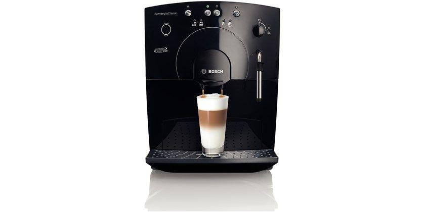 Кофеварка Bosch Tca Инструкция По Эксплуатации