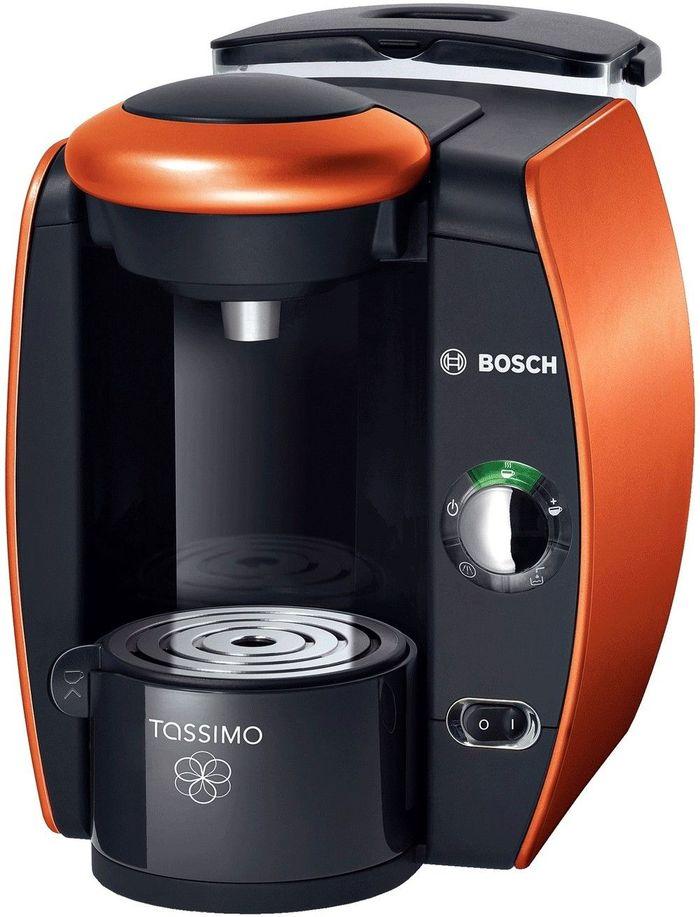 Bosch TAS 4014 EE