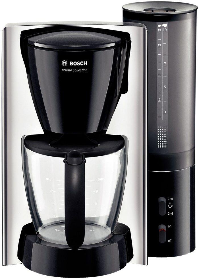 Bosch TKA 6323
