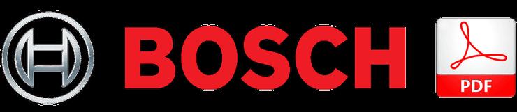 Instrukcii dlja kofemashin Bosch