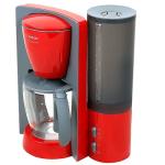 Капельная кофеварка Bosch TKA 6024 описание, инструкция, отзывы