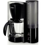 Капельная кофеварка Bosch TKA 6323 инструкция, описание