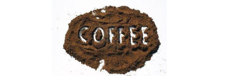измельчить кофе в блендере