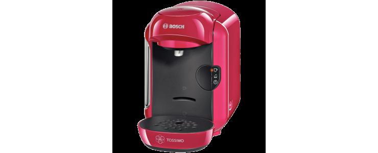 Bosch-Tassimo-VIVY-TAS1201    1