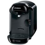 Bosch Tassimo VIVY TAS 1202 характеристики, видеообзор