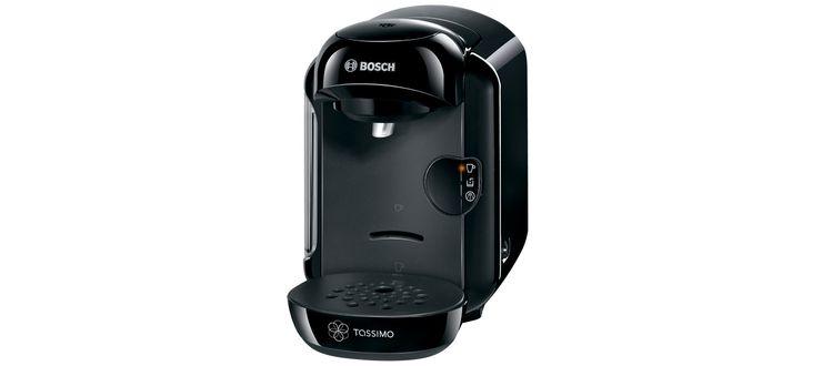 Bosch-Tassimo-VIVY-TAS1202