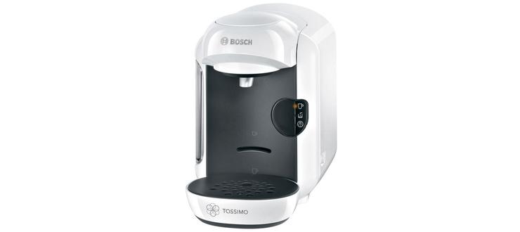 Bosch Tassimo VIVY TAS1204