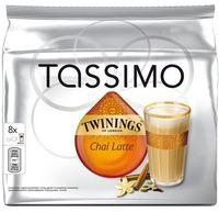 Tassimo-TWININGS-Чай-Латте-3