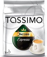 Tassimo_Espresso 1