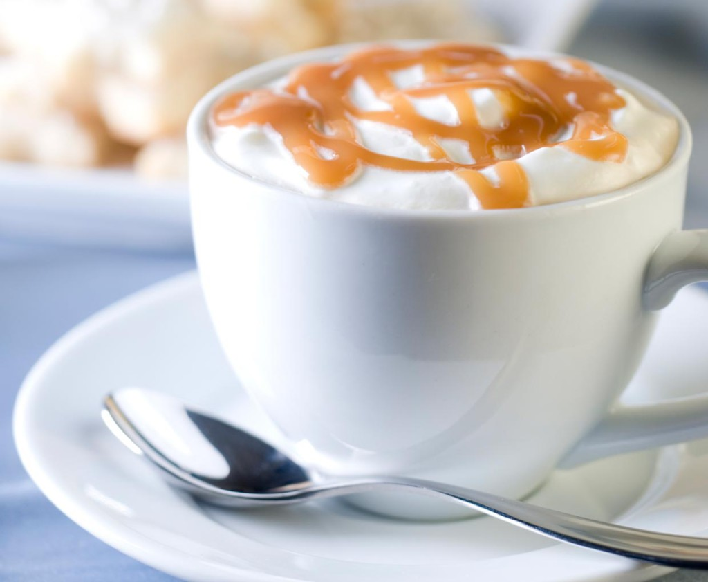 caramel-coffee-c