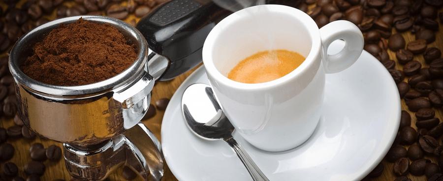 kofe s karamel'ju