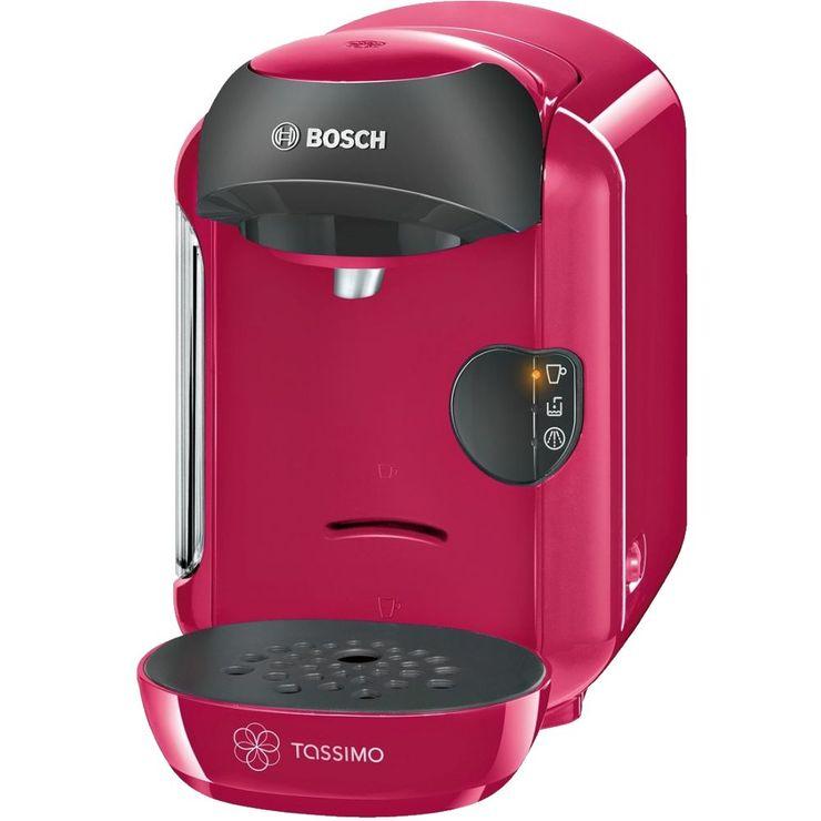 Bosch TAS 1251 1